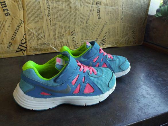 №30 Nike маратонки,кецове,спортни обувки,найк