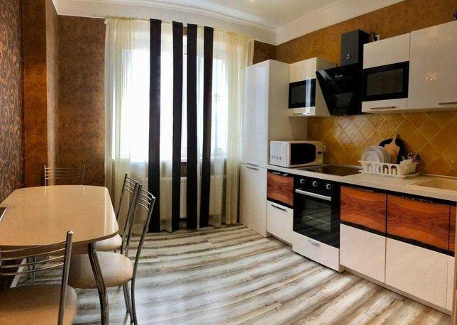 Сдам 2х комнатную квартиру на длительный срок По Юго-Восток,75000