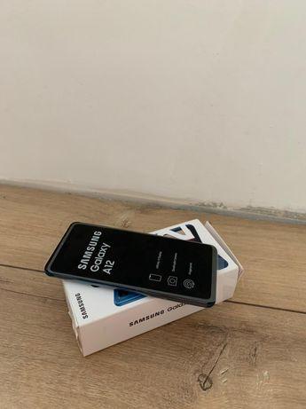 Обменяю самсуннг на айфон 7