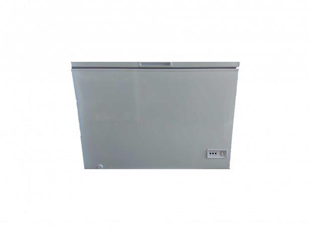 Lada frigorigica, de la 93L-345L Alb