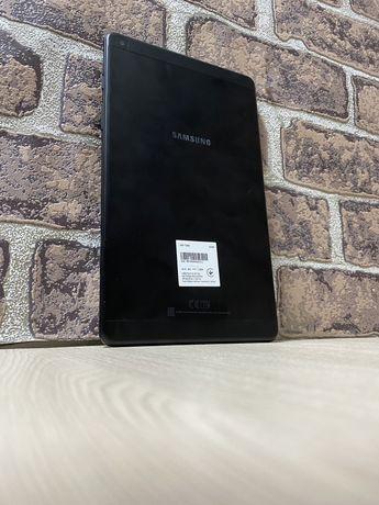 """""""Актив Ломбард"""" Samsung Tab A8 2019 код товара 41-3553"""
