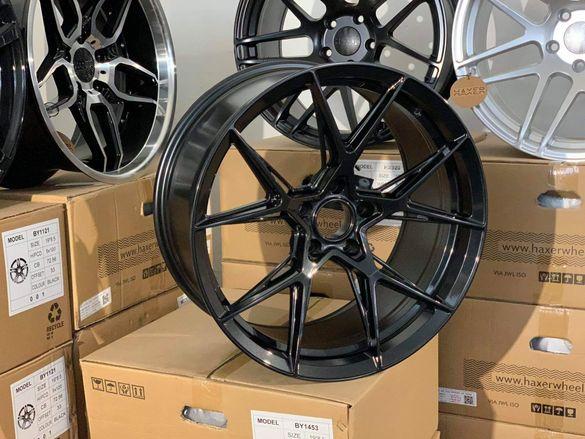 """Джанти за БМВ Мерцедес Ауди VW 18"""" 19"""" 20"""" 5x112 5x120 BMW Audi Merced"""