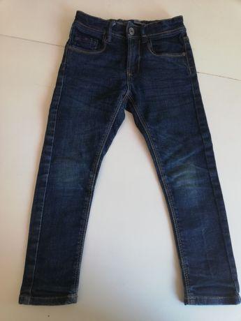 Дънки и панталон Okaidi, 104 см. Намалени!