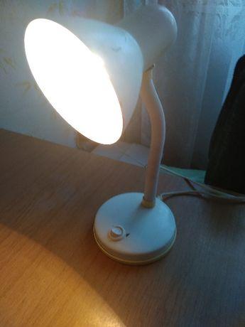 Лот от разни лампи