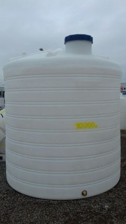 Цистерна 10 тона