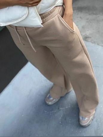 Продам брюки новые