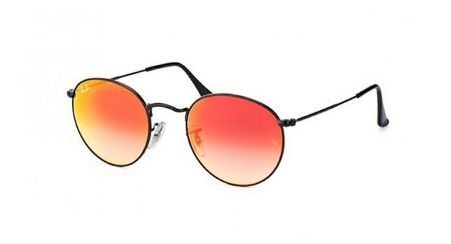 Ochelari de SOARE RAY BAN AVIATOR 3447  002/w