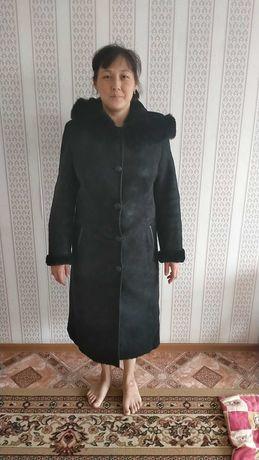 Продам куртку,дубленку
