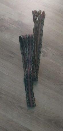 Brâu popular Lungime 280 cm, lățime 10 cm