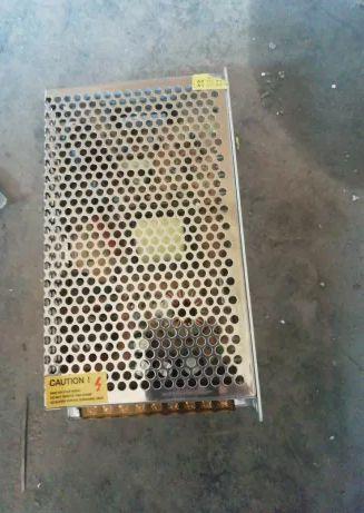 Импульсный блок питания 2/5/8/10/15/20/30/40A. (12/24V ампераж разный)