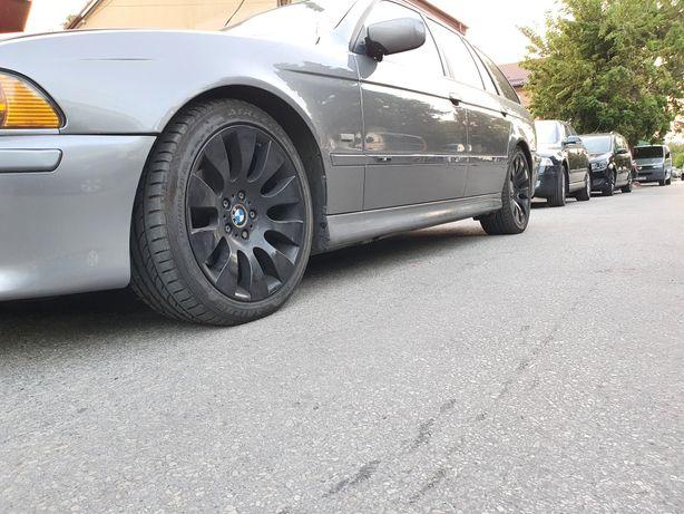 Jante BMW E39/E53/E65 R18 style 91