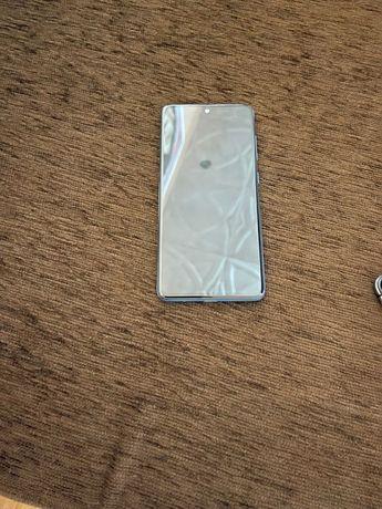 Telefon Samsung A51