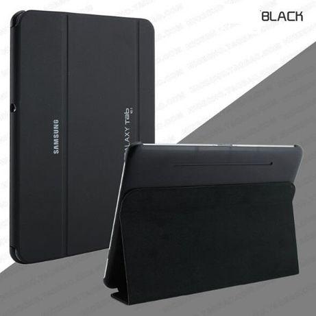 NOU - Husa originala Samsung + Cadou STYLUS METALIC
