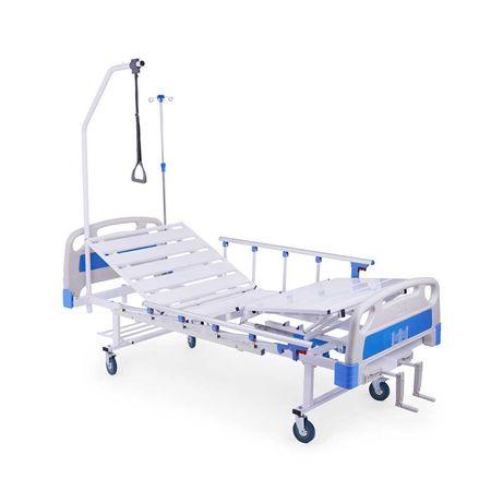 Медицинский кровать оптом