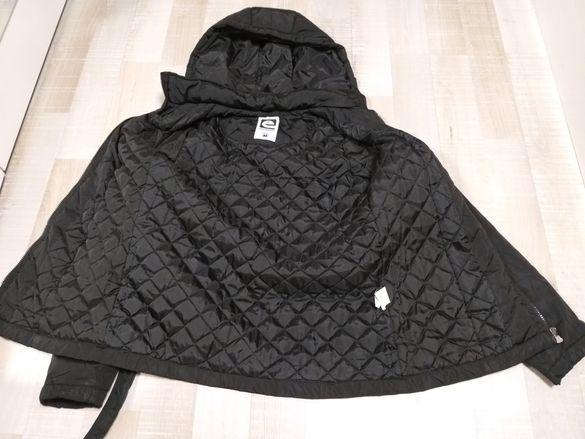 KENVELO дамско яке