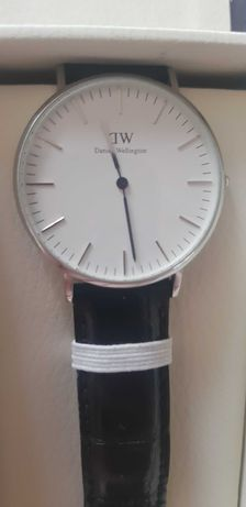 Ceas Daniel Wellington Classic Reading 36 mm