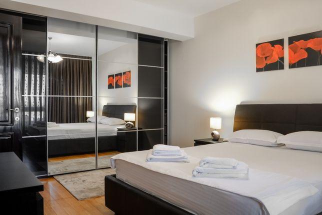 LUX!! Cazare Regim Hotelier Iasi Zona Palas-Centru-Copou 1-2-3 Camere
