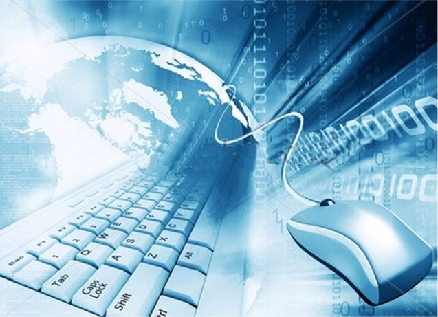 Tehnician IT service de profil la domiciliu dvs.