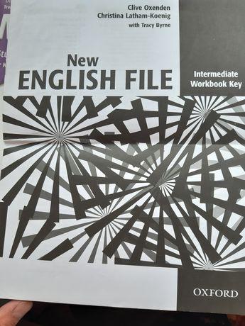 Литература обучения английскому