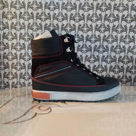 Продам обувь 36 и 37 размер