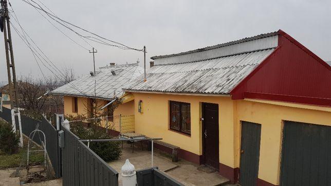 Casa de vanzare Todireni
