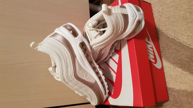Adidași Damă Nike Phantom