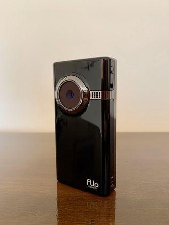 Цифрова камера Flip Mino HD за резервни части