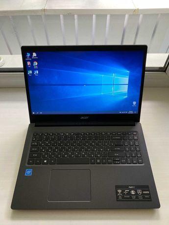 Ноутбук Acer Aspire 3 (2020 года выпуска)
