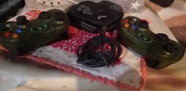 controler pt Xbox