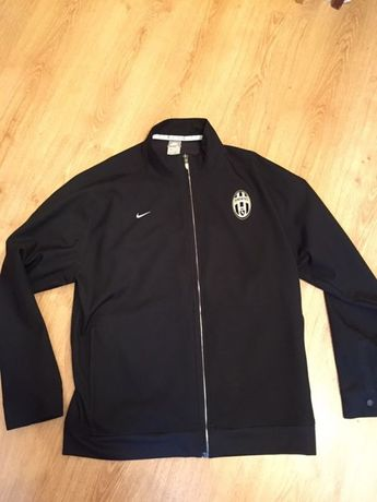 Оригинално горнище Nike на Juventus Ювентус само за ценители, XL