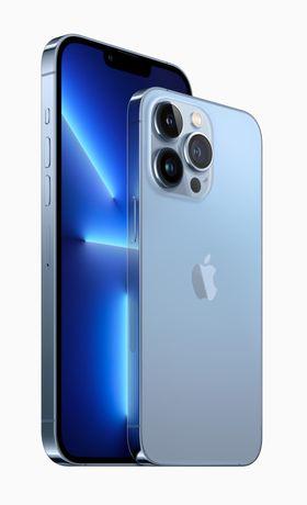 Apple iphone 13 pro 128gb/ Айфон 13 про 128гб