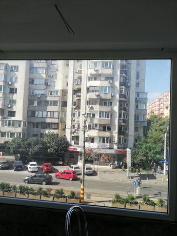 Apartament 3 camere 3 balcoane sector 3 Nerva Traian Nr 15