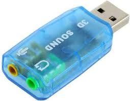 placa audio usb placa audio externa placa usb audio placa usb externa