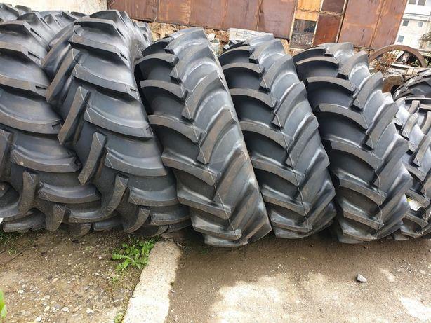 Anvelope agricole OZKA 18.4-38 14 pliuri garantie 5 ani NOI