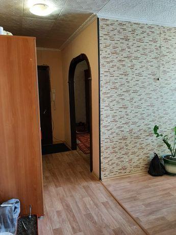 Меняю квартиру п. Солнечный на Талдыкорган