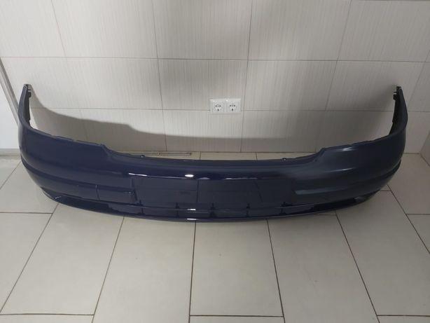 Bara Fata Fara Proiector Opel Astra G 1998-2004 (Cod: Y269 (Albastru))