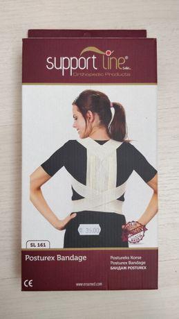 Коректор за гръб