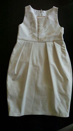Детска рокля Junona