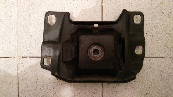 Тампон скоростна кутия за мазда 3