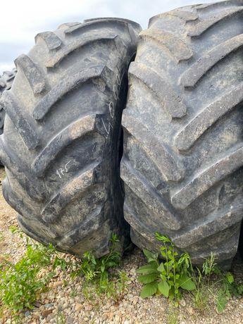 Anvelope de tractor 650.85 R38 Michelin