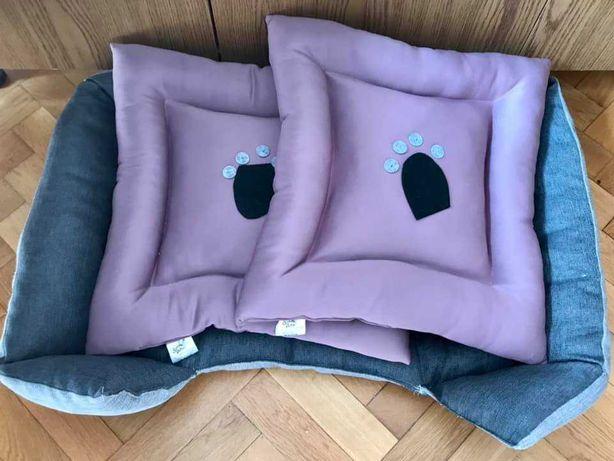 Culcusuri si Pernute pentru catei si pisici
