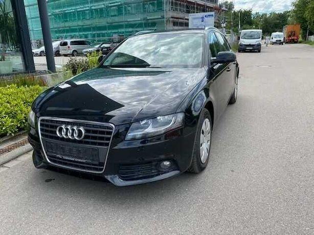 Dezmembrari / Piese auto Audi A4 B8 Break