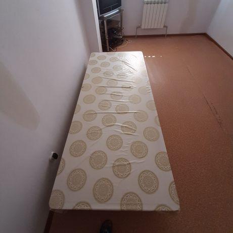 Стол длинный гостинный