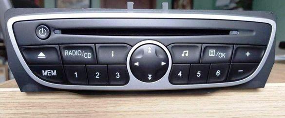 Възстановяване на копчета за автомобили