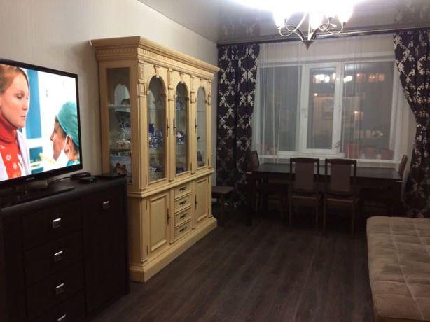 Белорусский шкаф для посуды