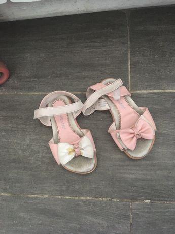 Обувь на девочку 5 лет