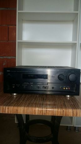 Amplificator Yamaha dsp a2070