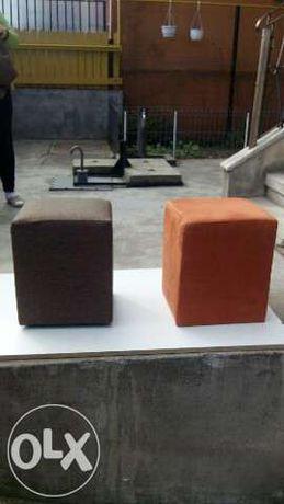 Tambureti cuburi