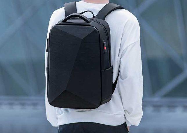 Хит продаж! Новинка 2022 года-умный рюкзак с системой антивор.