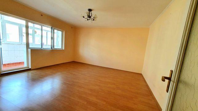 Apartament 3 camere, 85 mp, et.1, Cimpineanca, pret negociabil